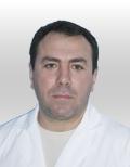 Врач-имплантолог